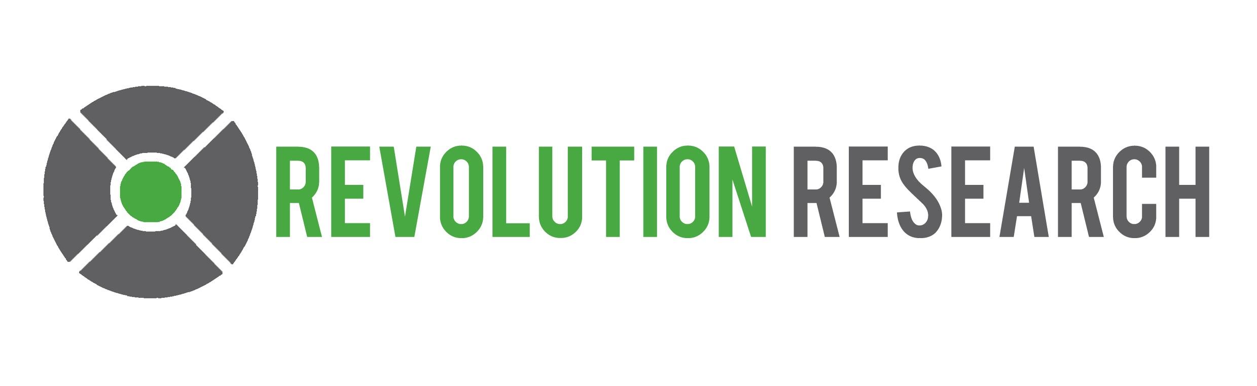 RRI logo.jpg