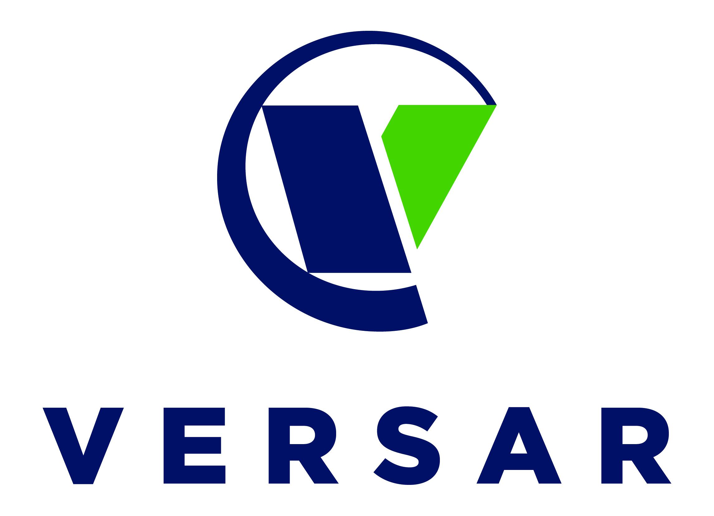Versar Logo.jpg