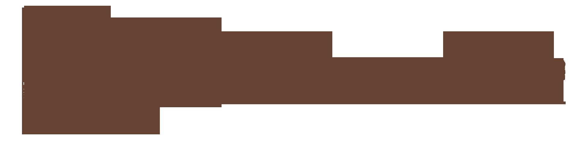 Northern_Tilth_no address.png