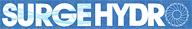 SuregHydro Logo small.jpg