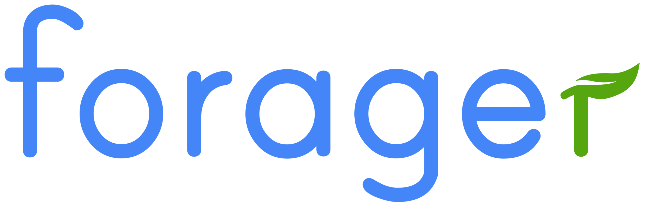 Forager Logo_color.png