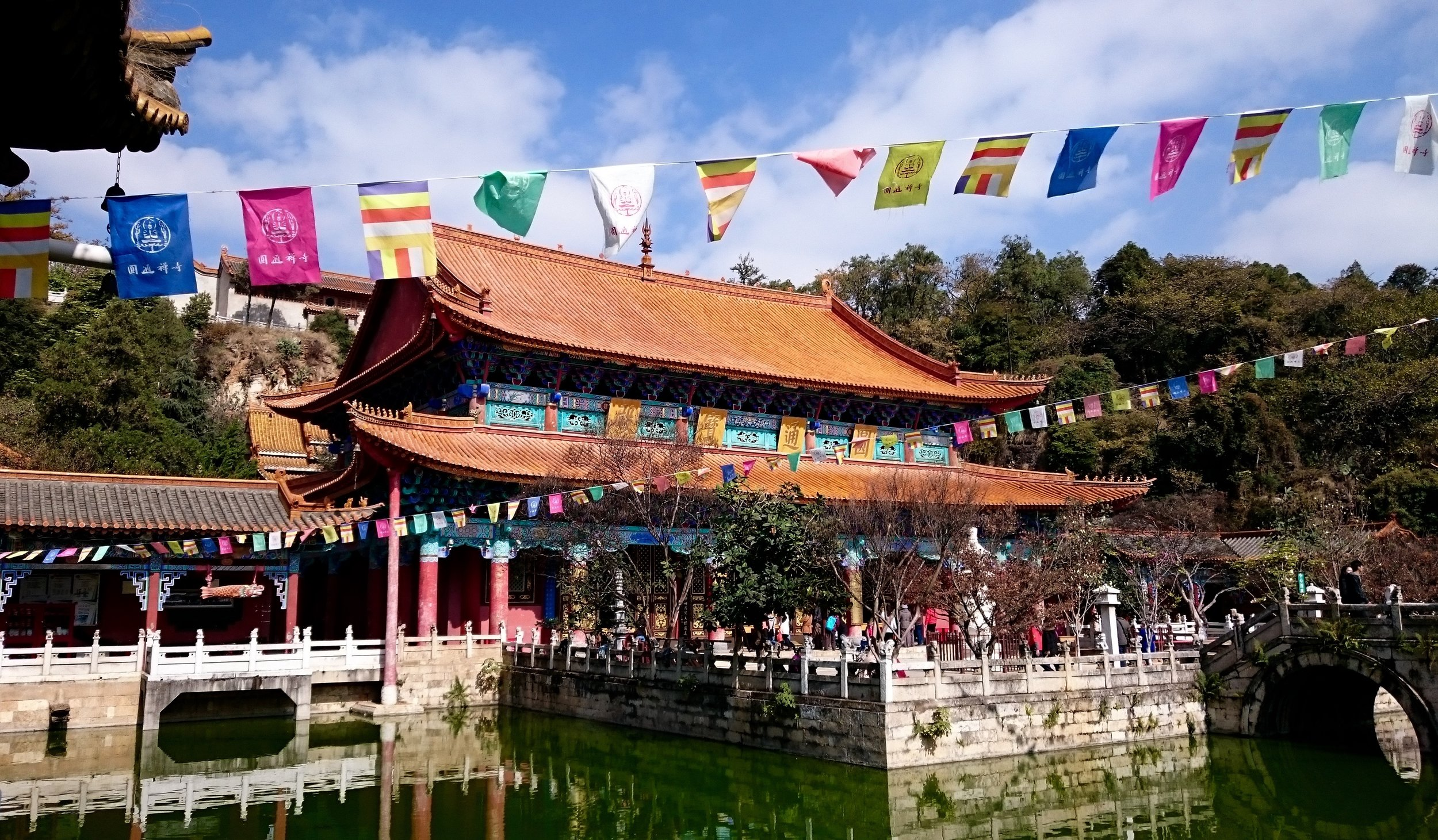 25. Yuantong Temple.jpg