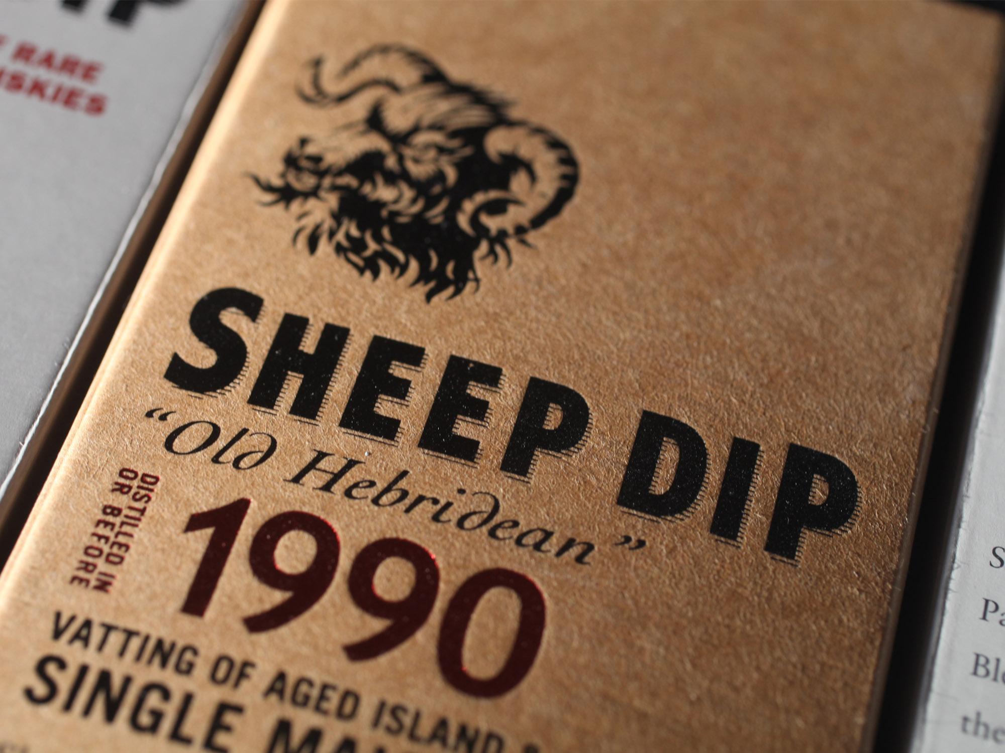 Sheep-04.jpg