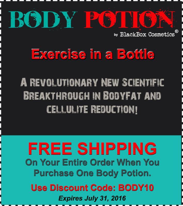 BlackBox Cosmetics Body Potion Deal July 2016.jpg