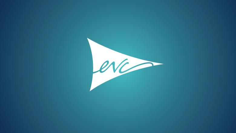 evc_new_logo_2