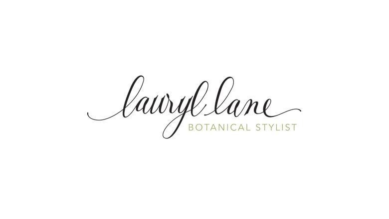 lauryl_lane_logo_new