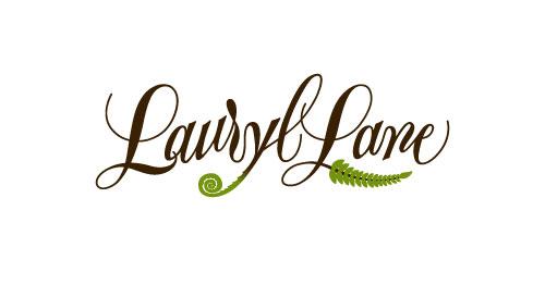 lauryl_lane_logo_old