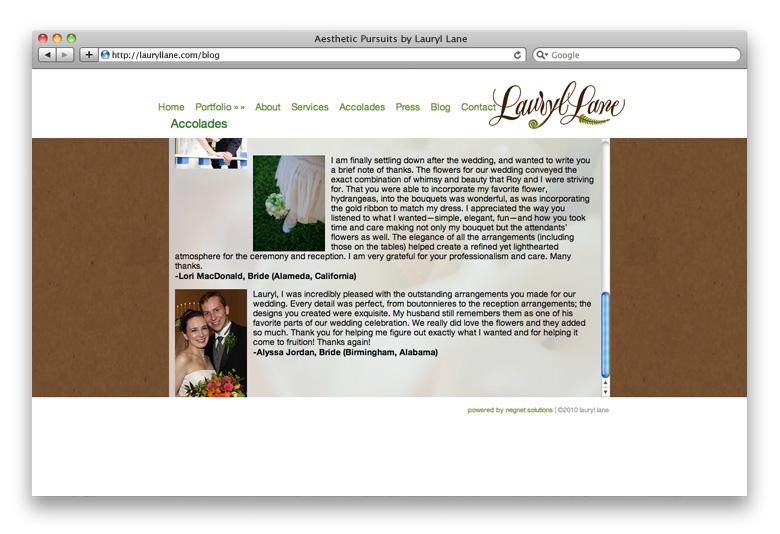 lauryl_lane_web_old_2