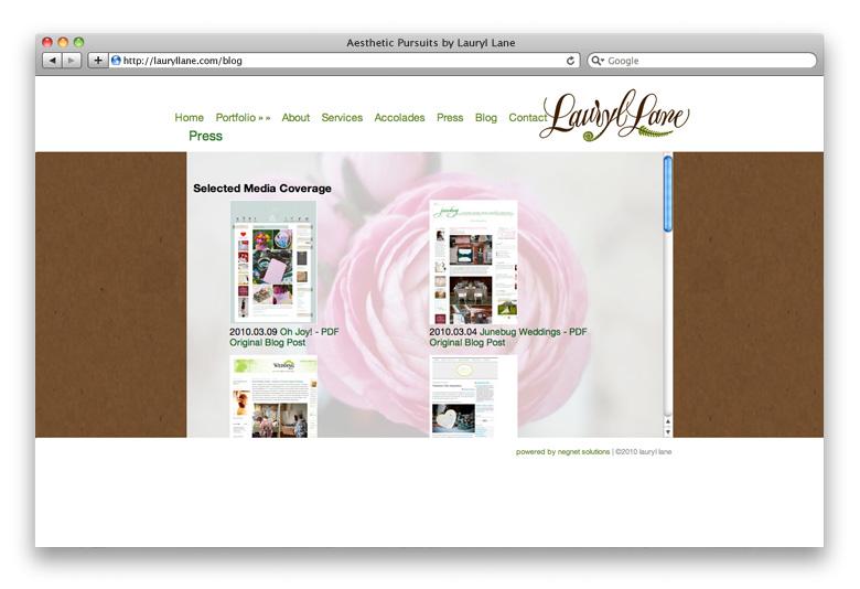 lauryl_lane_web_old_3