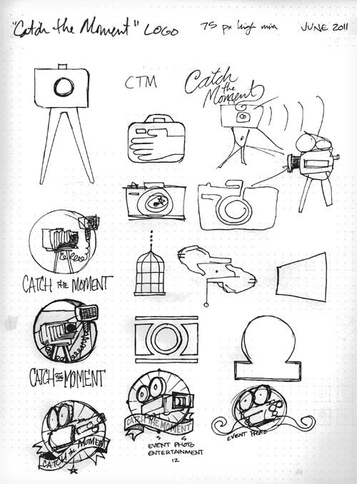 catchthemoment_logo_1