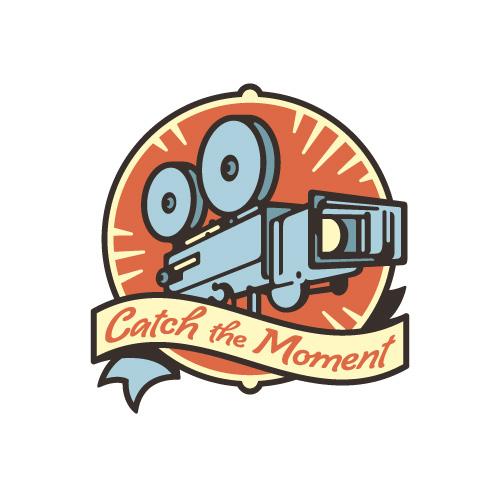 catchthemoment_logo_11