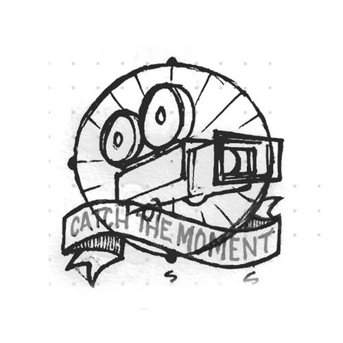 catchthemoment_logo_2