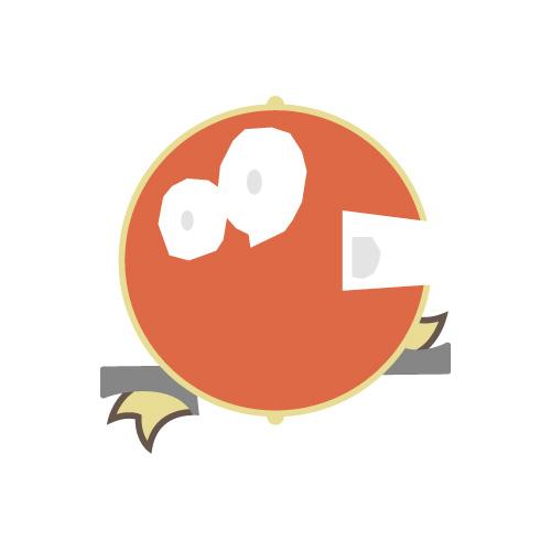 catchthemoment_logo_4
