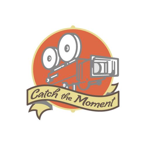 catchthemoment_logo_6