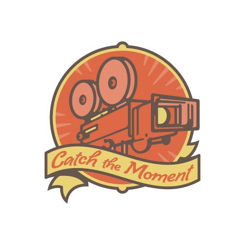 catchthemoment_logo_7