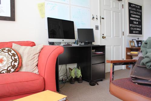 jbd_blog_standing_desk_1