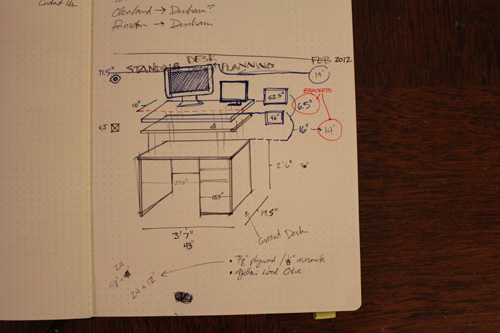 jbd_blog_standing_desk_2