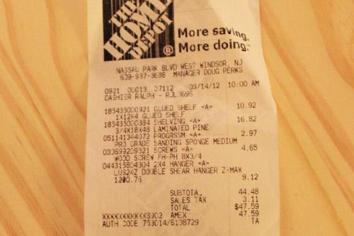 jbd_blog_standing_desk_receipt