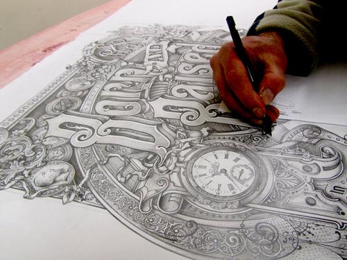 david_adrian_smith_sketching