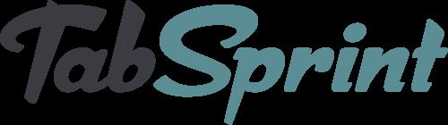 blog_tabsprint_logo