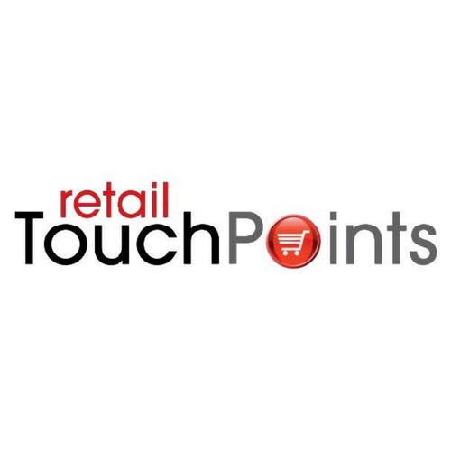 App Commerce Platform Poq Raises $4 Million, Adds Retail Customers