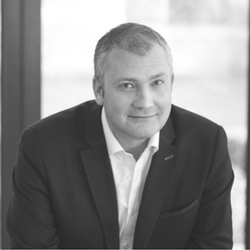RUSSELL QUIRK  Founder, eMoov