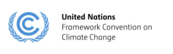 UNFCCC.png