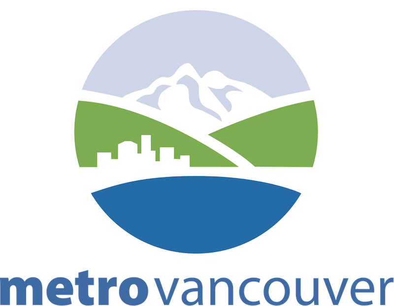 Metrovancouver.png