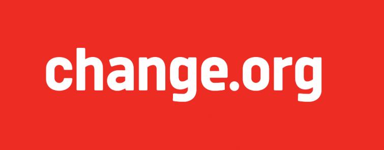 Changeorg-logo.png