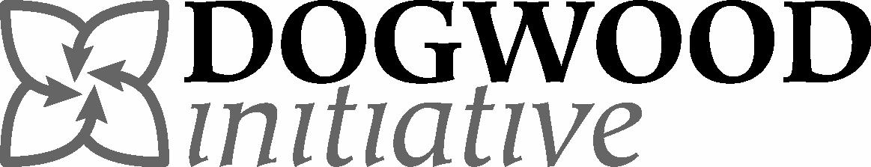 dogwood_logo.jpg