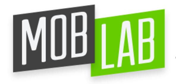logo-mob-lab-sq.png