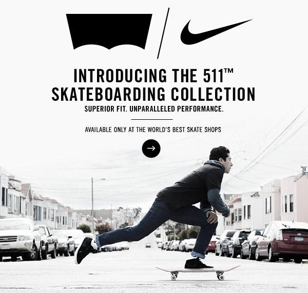 511-skake-board-collection-levi-nike.jpg