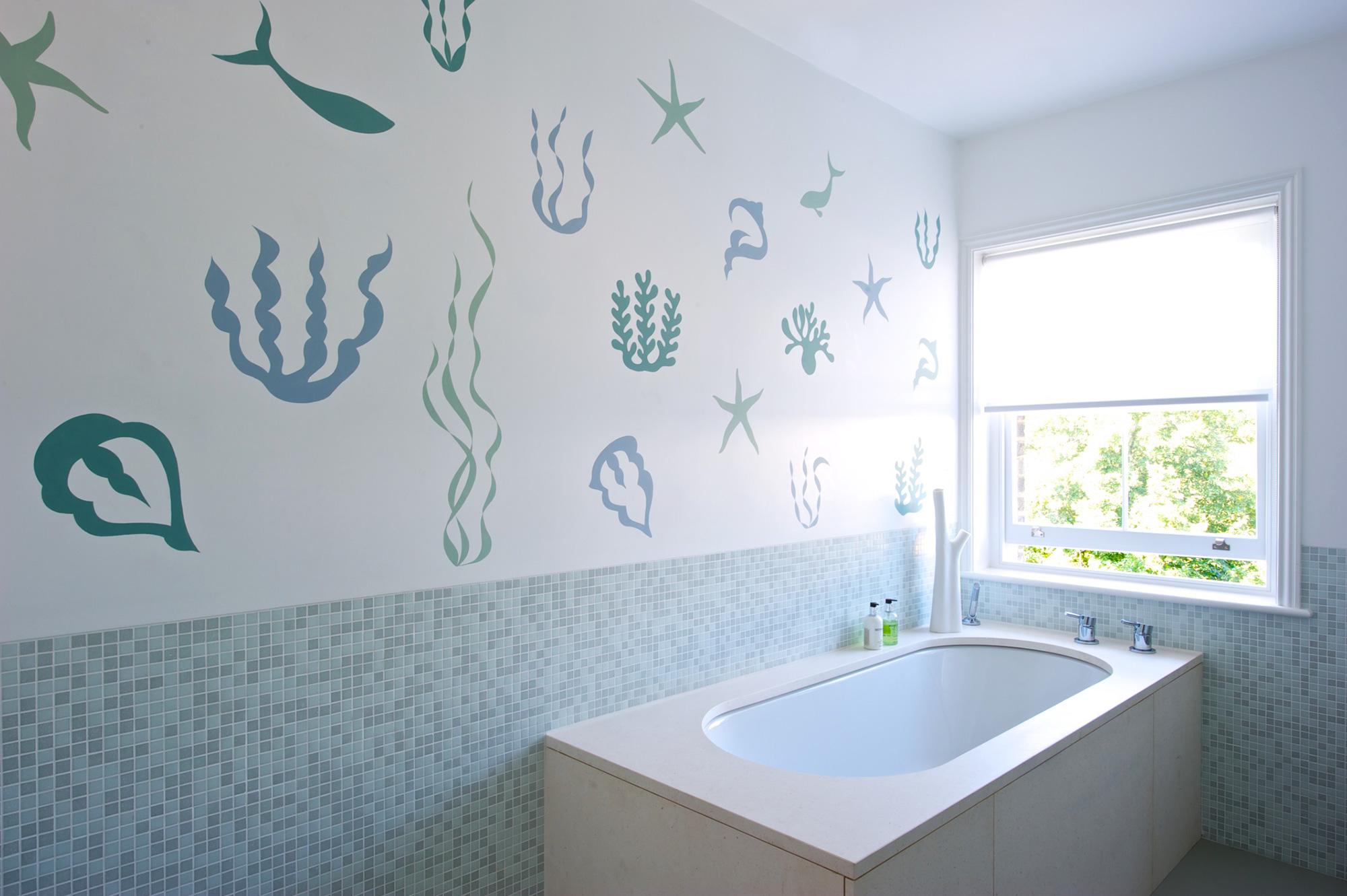 Ann Boyd Interior Design