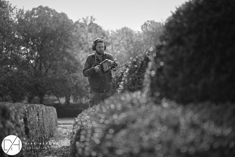 Garden Jacques Wirtz 4* - Late Summer_by_Dirk Heyman (dh_photo@bluewin.ch)_1564.jpg