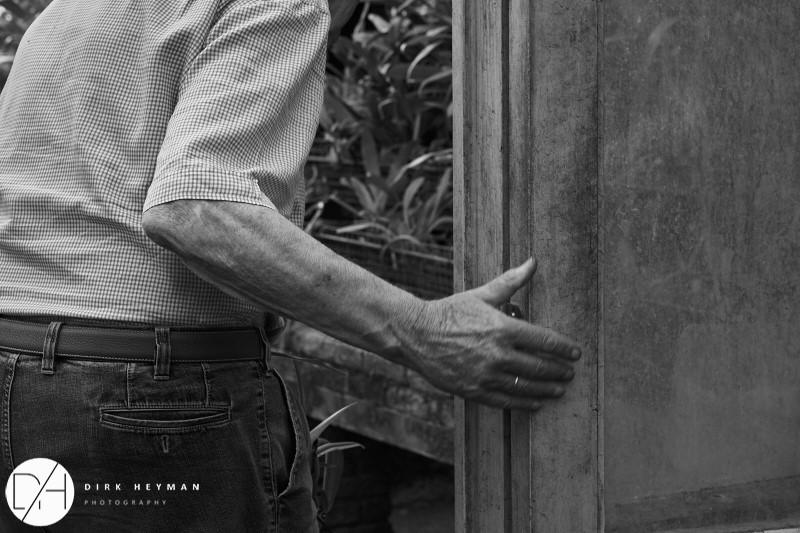 Garden Jacques Wirtz 4* - Late Summer_by_Dirk Heyman (dh_photo@bluewin.ch)_1574.jpg