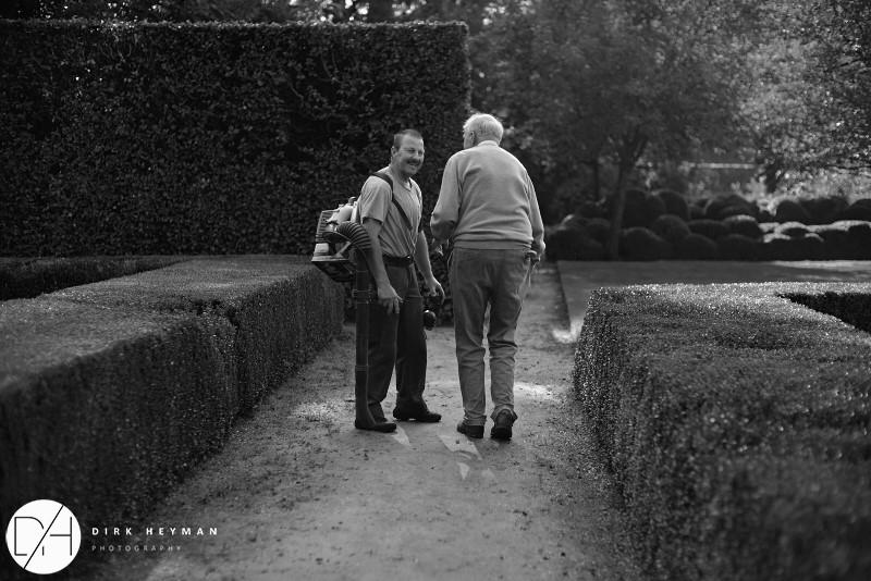 Garden Jacques Wirtz 4* - Late Summer_by_Dirk Heyman (dh_photo@bluewin.ch)_1600.jpg