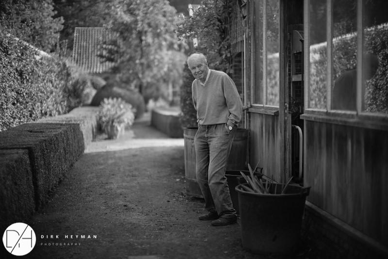 Garden Jacques Wirtz 4* - Late Summer_by_Dirk Heyman (dh_photo@bluewin.ch)_1658.jpg
