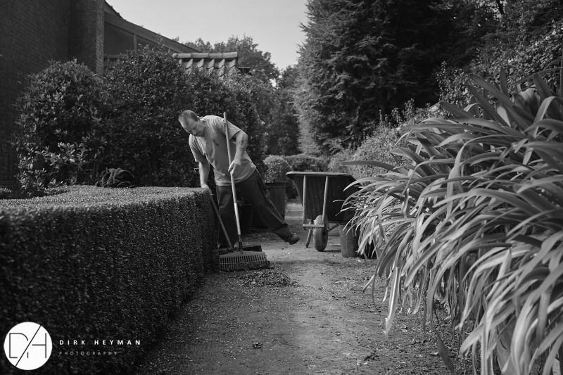 Garden Jacques Wirtz 4* - Late Summer_by_Dirk Heyman_1566.jpg