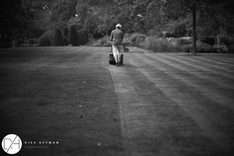 Garden Jacques Wirtz 4* - Late Summer_by_Dirk Heyman (dh_photo@bluewin.ch)_1604.jpg