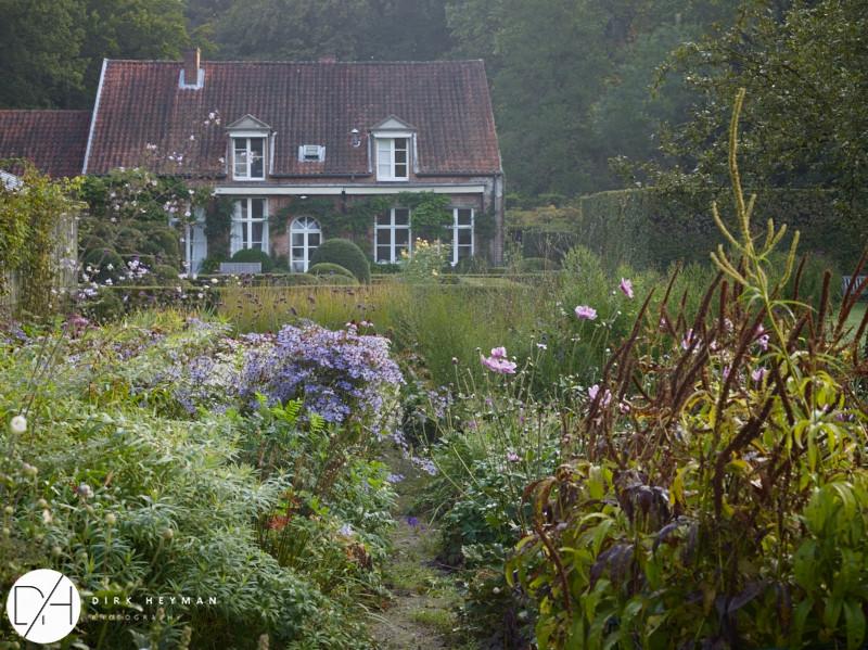 Garden Jacques Wirtz 4* - Late Summer_by_Dirk Heyman (dh_photo@bluewin.ch)_1647.jpg