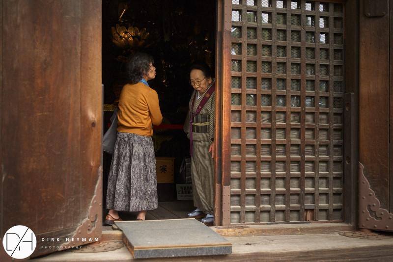 Toji Temple_by_Dirk Heyman_205.jpg