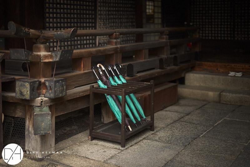 Toji Temple_by_Dirk Heyman_224.jpg