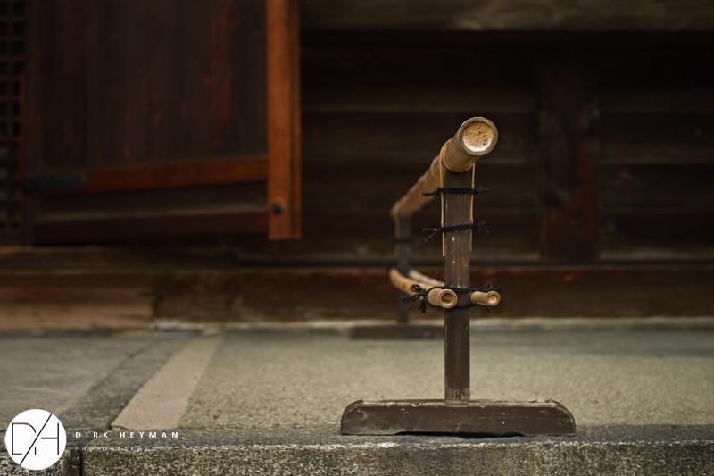 Toji Temple_by_Dirk Heyman_221.jpg