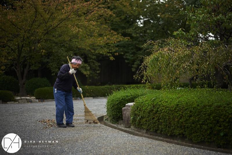 Toji Temple_by_Dirk Heyman_219.jpg