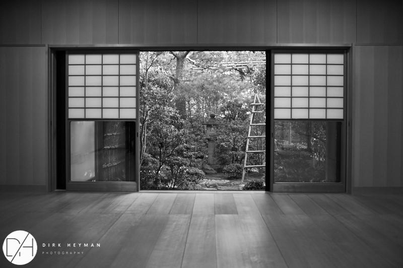 Tea Garden_by_Dirk Heyman_238.jpg