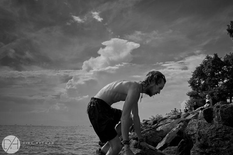Vevey Lac_by_Dirk_Heyman_489.jpg