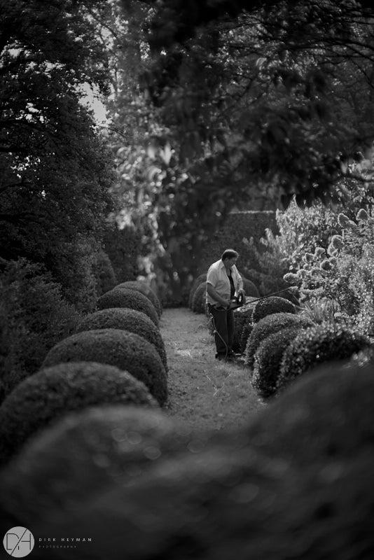 Wirtz Garden B&W by Dirk Heyman 6532.jpg