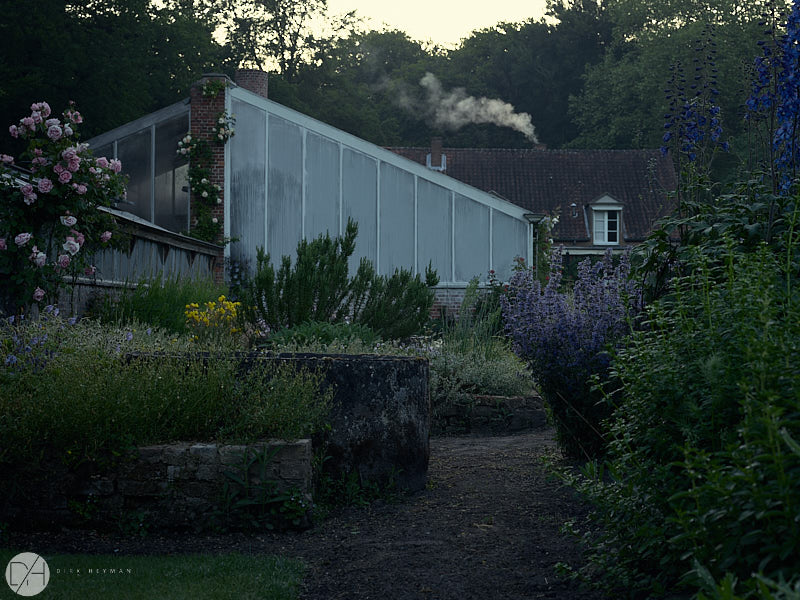 Garden Jacques Wirtz Spring 5 Star Colour by Dirk Heyman 7280.jpg