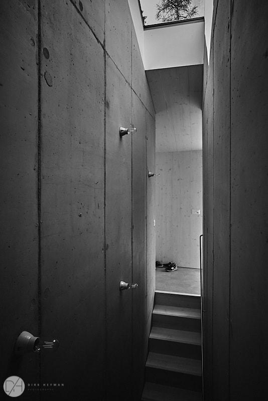 Maison Les Posses sur Bex by Dirk Heyman 1528.jpg