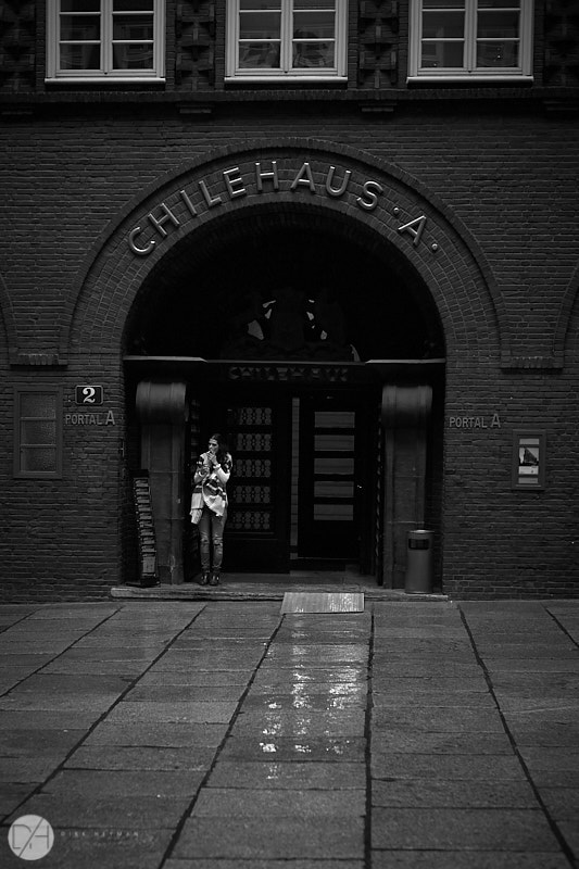 Hamburg streets 2016 by Dirk Heyman 1096.jpg